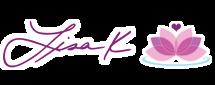 lmk-logo-web