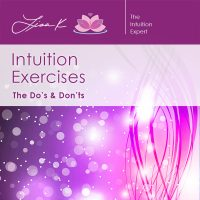 LMK_Intuition-exercises