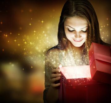 8 - Spiritual Business Resources