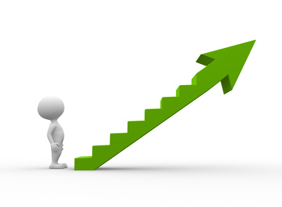 2 - Your Business First Steps