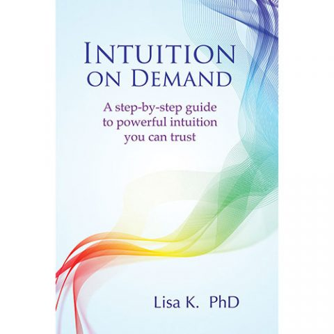 Intuition on Demand [Paperback]