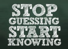 Stop-Guessing-and-Start-Knowing_intuition-240x175
