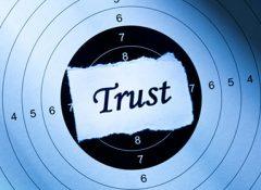 TrustBullsEye_50775159_XS-240x175